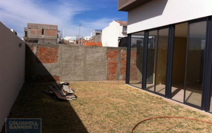 Foto de casa en venta en lomas ii 402, el molino, león, guanajuato, 1654065 no 14