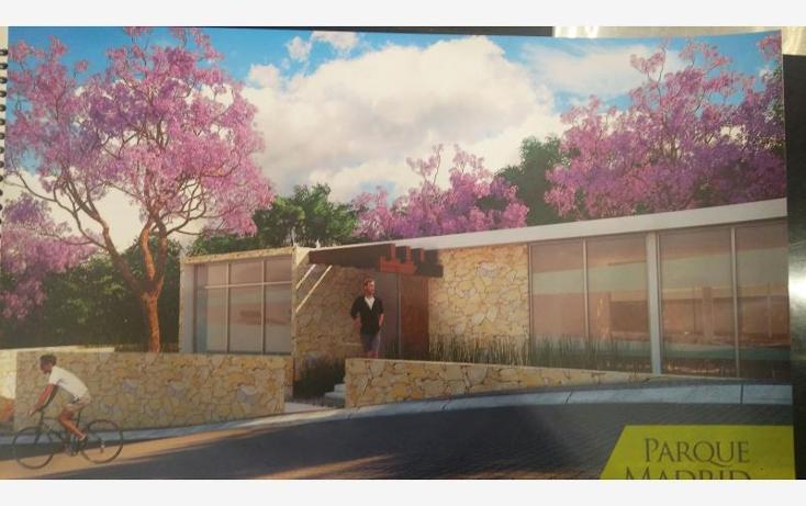 Foto de terreno habitacional en venta en lomas iii 0, lomas de angelópolis ii, san andrés cholula, puebla, 2027550 No. 03