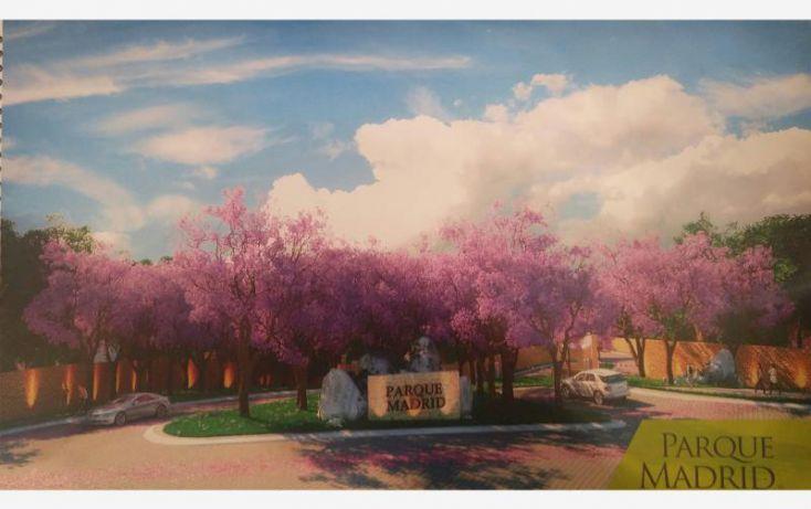 Foto de terreno habitacional en venta en lomas iii, lomas de angelópolis ii, san andrés cholula, puebla, 2027550 no 04