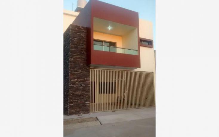 Foto de casa en venta en lomas, ixtacomitan 1a sección, centro, tabasco, 1731490 no 03