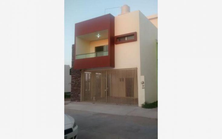 Foto de casa en venta en lomas, ixtacomitan 1a sección, centro, tabasco, 1731490 no 04