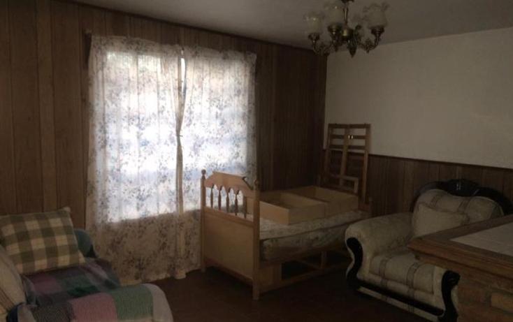 Foto de casa en venta en  , lomas karike, chihuahua, chihuahua, 1798338 No. 02