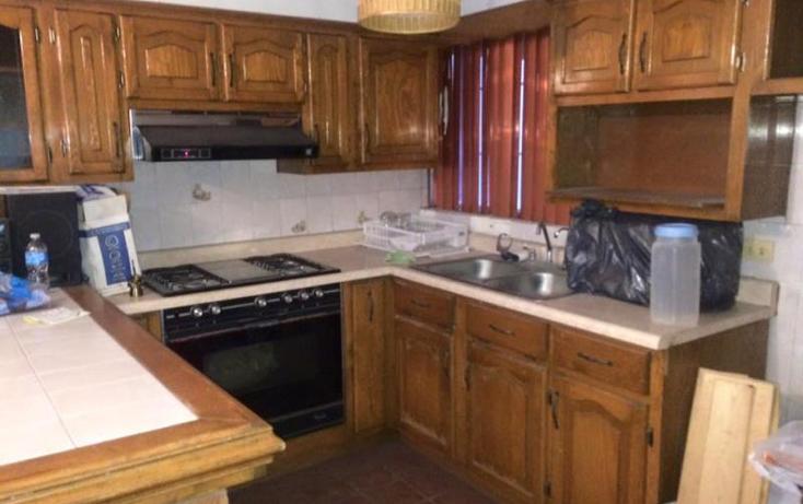 Foto de casa en venta en  , lomas karike, chihuahua, chihuahua, 1798338 No. 04