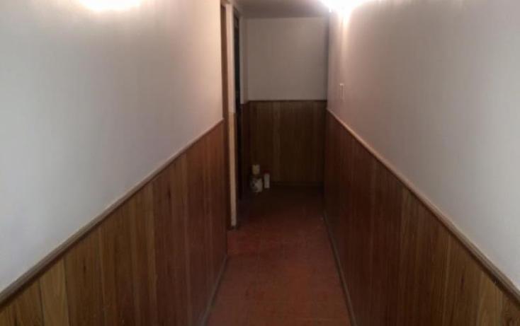 Foto de casa en venta en  , lomas karike, chihuahua, chihuahua, 1798338 No. 05