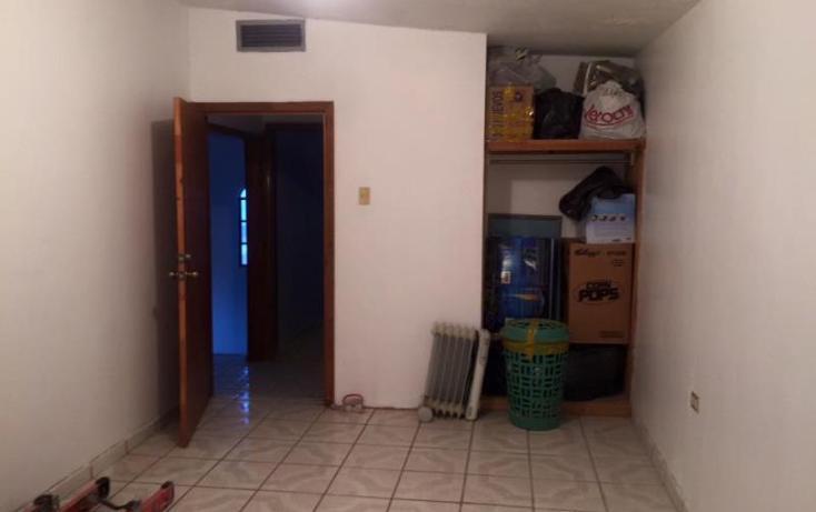 Foto de casa en venta en  , lomas karike, chihuahua, chihuahua, 1798338 No. 11