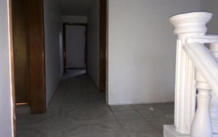 Foto de casa en venta en  , lomas karike, chihuahua, chihuahua, 1798338 No. 13
