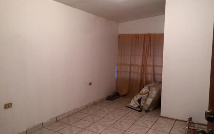 Foto de casa en venta en  , lomas karike, chihuahua, chihuahua, 1798338 No. 14