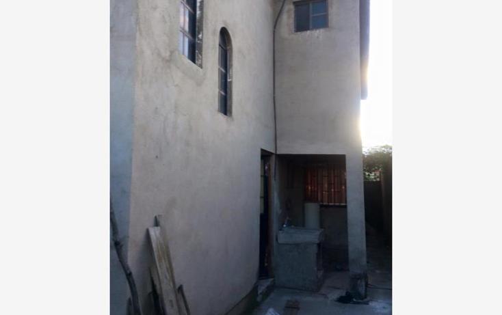 Foto de casa en venta en  , lomas karike, chihuahua, chihuahua, 1798338 No. 17