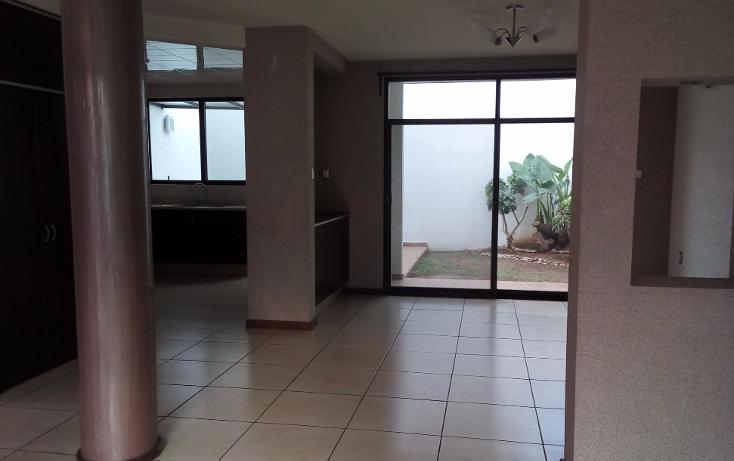 Foto de casa en venta en  , lomas la huerta, morelia, michoac?n de ocampo, 1662648 No. 03