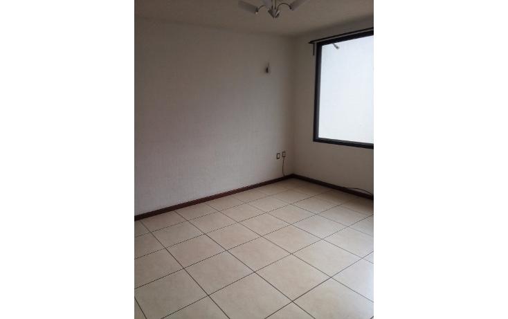 Foto de casa en venta en  , lomas la huerta, morelia, michoac?n de ocampo, 1662648 No. 07