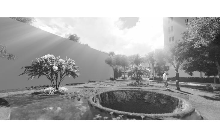 Foto de departamento en venta en  , lomas la huerta, morelia, michoacán de ocampo, 1941694 No. 06