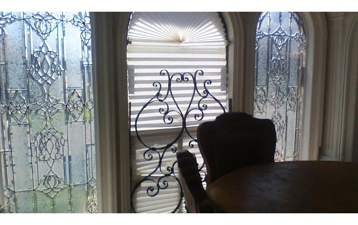 Foto de casa en venta en  , lomas la salle i, chihuahua, chihuahua, 1378681 No. 03