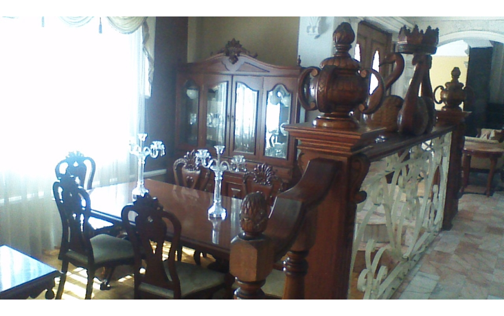 Foto de casa en venta en  , lomas la salle i, chihuahua, chihuahua, 1378681 No. 07