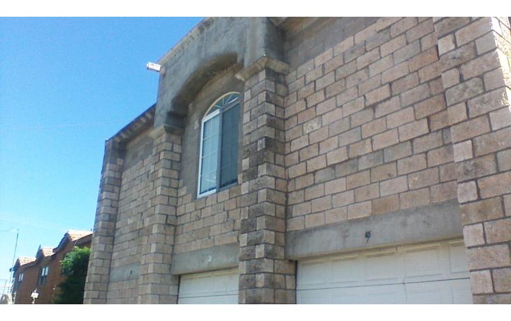 Foto de casa en venta en  , lomas la salle i, chihuahua, chihuahua, 1378681 No. 13