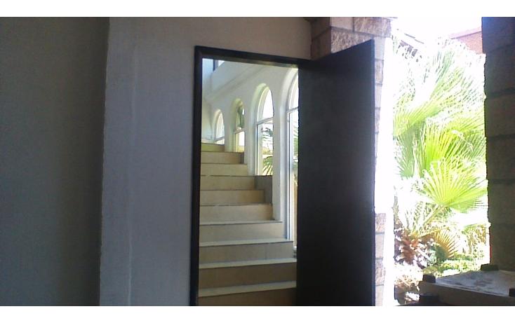 Foto de casa en venta en  , lomas la salle i, chihuahua, chihuahua, 1378681 No. 15