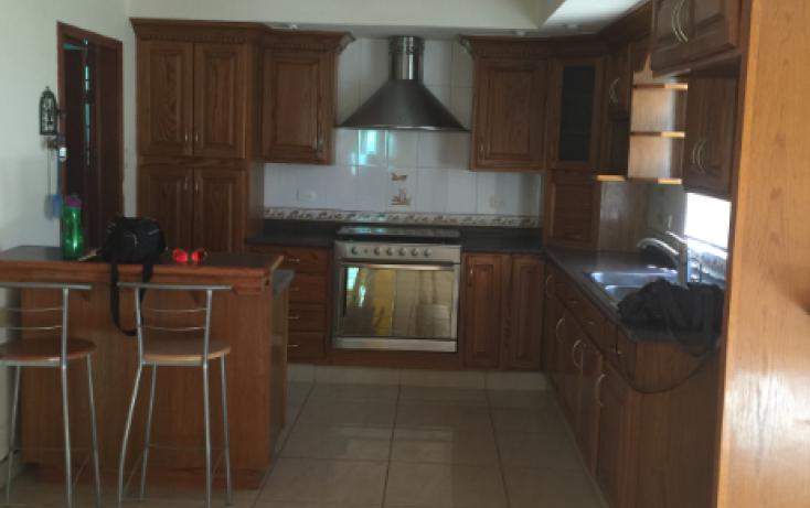 Foto de casa en venta en, lomas la salle i, chihuahua, chihuahua, 1973152 no 06