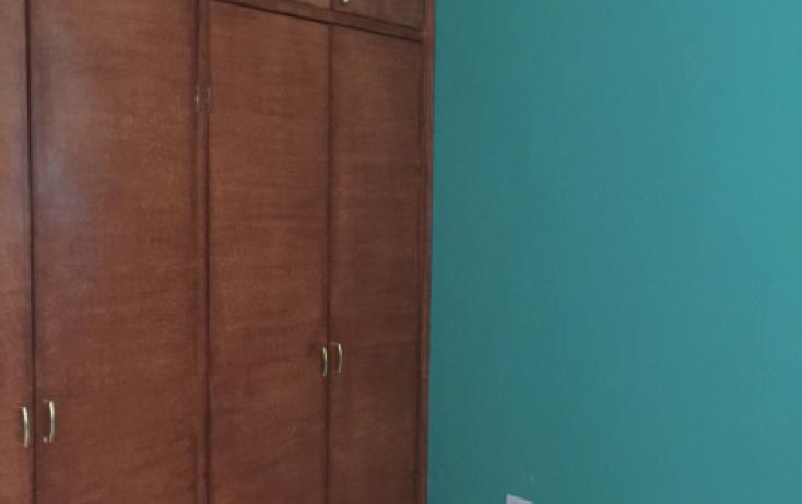 Foto de casa en venta en, lomas la salle i, chihuahua, chihuahua, 1973152 no 07
