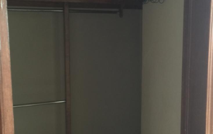 Foto de casa en venta en, lomas la salle i, chihuahua, chihuahua, 1973152 no 09