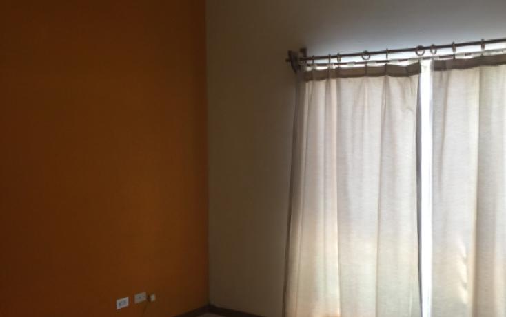 Foto de casa en venta en, lomas la salle i, chihuahua, chihuahua, 1973152 no 11