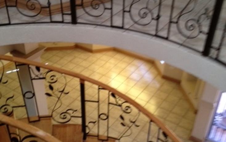 Foto de casa en venta en  , lomas la salle ii, chihuahua, chihuahua, 1059621 No. 02