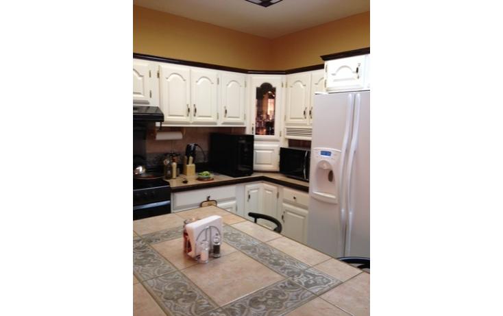 Foto de casa en venta en  , lomas la salle ii, chihuahua, chihuahua, 1059621 No. 03