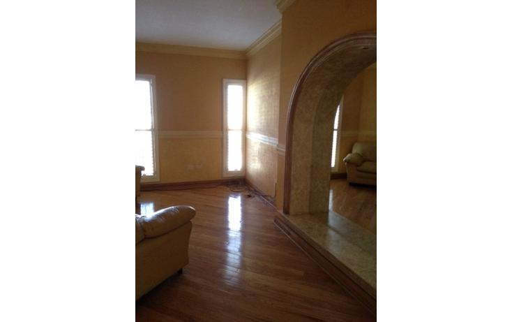 Foto de casa en venta en  , lomas la salle ii, chihuahua, chihuahua, 1059621 No. 04