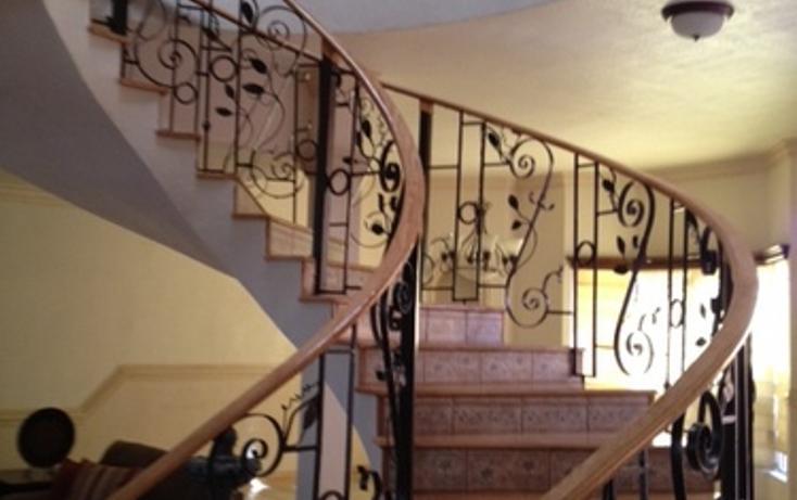 Foto de casa en venta en  , lomas la salle ii, chihuahua, chihuahua, 1059621 No. 05