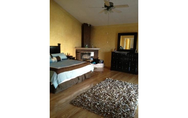 Foto de casa en venta en  , lomas la salle ii, chihuahua, chihuahua, 1059621 No. 06