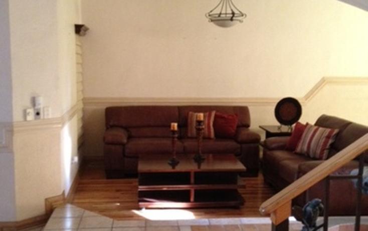 Foto de casa en venta en  , lomas la salle ii, chihuahua, chihuahua, 1059621 No. 07