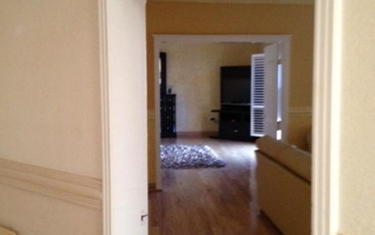 Foto de casa en venta en  , lomas la salle ii, chihuahua, chihuahua, 1059621 No. 08