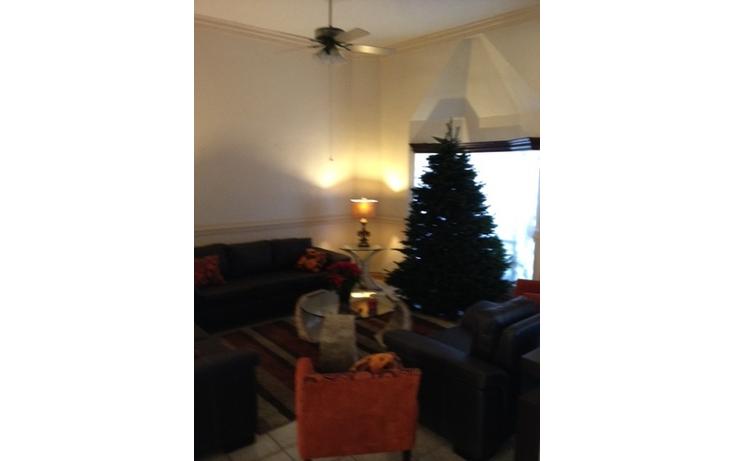 Foto de casa en venta en  , lomas la salle ii, chihuahua, chihuahua, 1059621 No. 09