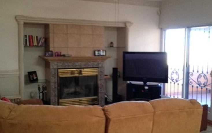 Foto de casa en venta en  , lomas la salle ii, chihuahua, chihuahua, 1059621 No. 10