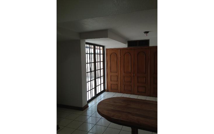 Foto de casa en venta en  , lomas la salle ii, chihuahua, chihuahua, 1929332 No. 04