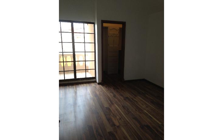 Foto de casa en venta en  , lomas la salle ii, chihuahua, chihuahua, 1929332 No. 12