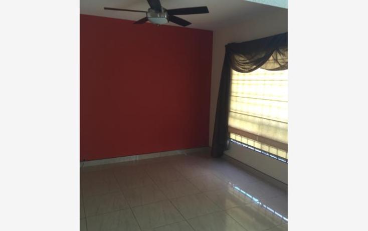 Foto de casa en venta en  , lomas la salle ii, chihuahua, chihuahua, 2023408 No. 02