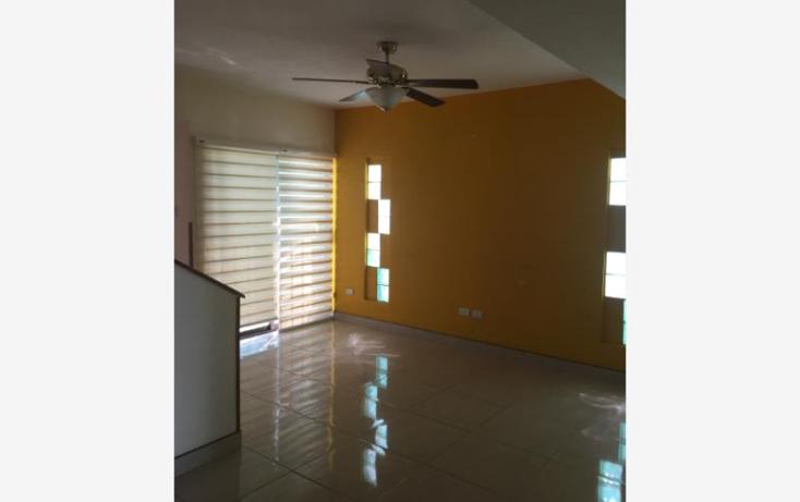Foto de casa en venta en  , lomas la salle ii, chihuahua, chihuahua, 2023408 No. 03
