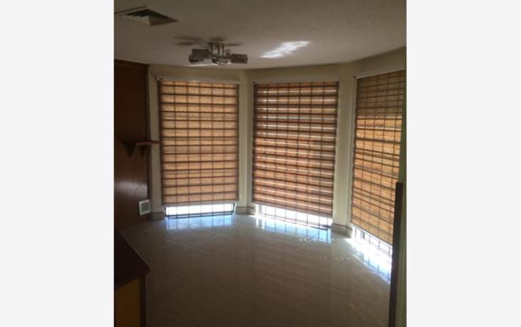 Foto de casa en venta en  , lomas la salle ii, chihuahua, chihuahua, 2023408 No. 04