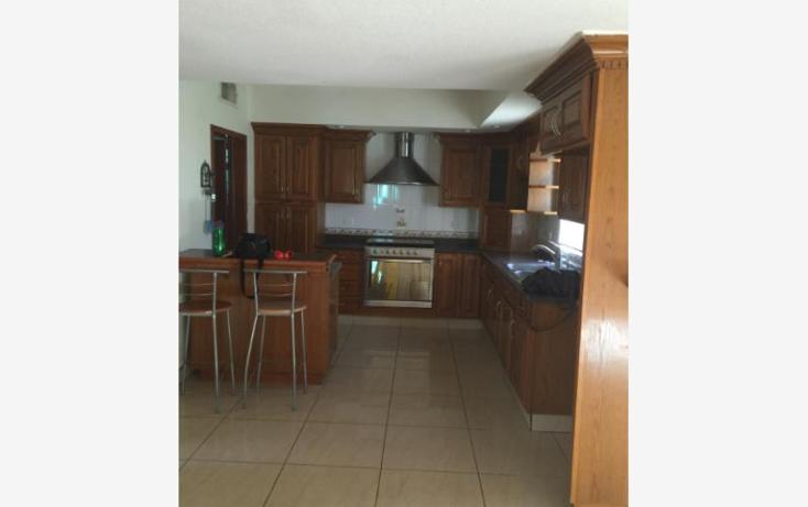 Foto de casa en venta en  , lomas la salle ii, chihuahua, chihuahua, 2023408 No. 05