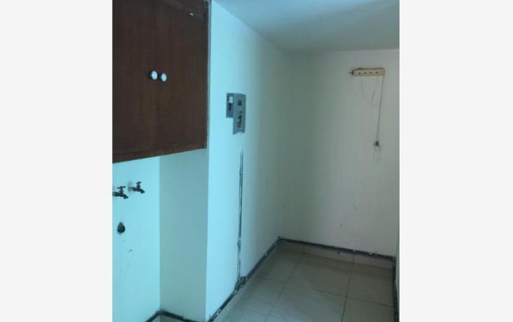 Foto de casa en venta en  , lomas la salle ii, chihuahua, chihuahua, 2023408 No. 06