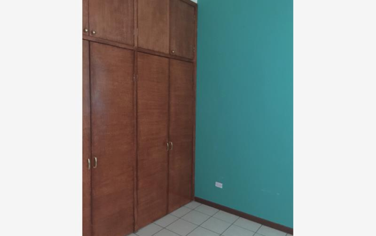 Foto de casa en venta en  , lomas la salle ii, chihuahua, chihuahua, 2023408 No. 08