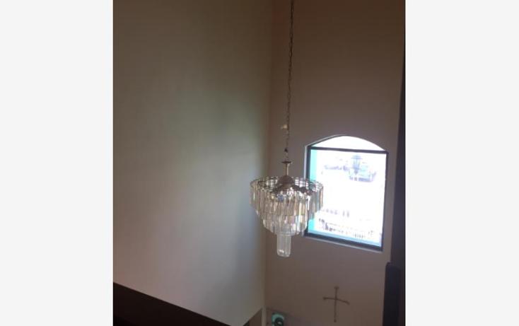 Foto de casa en venta en  , lomas la salle ii, chihuahua, chihuahua, 2023408 No. 11