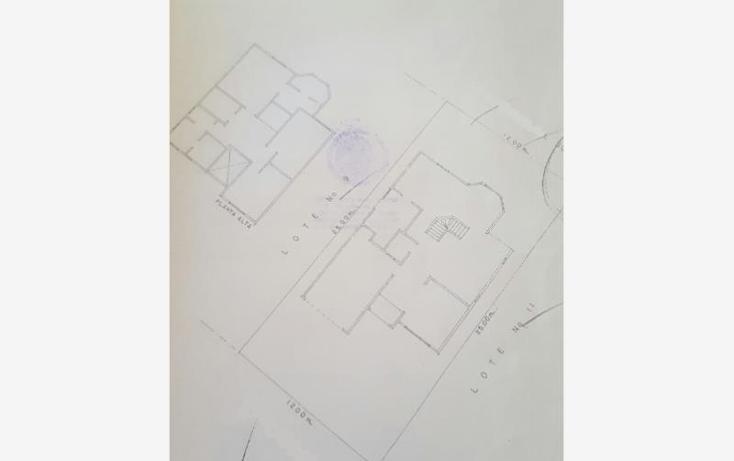 Foto de casa en venta en  , lomas la salle ii, chihuahua, chihuahua, 2023408 No. 13