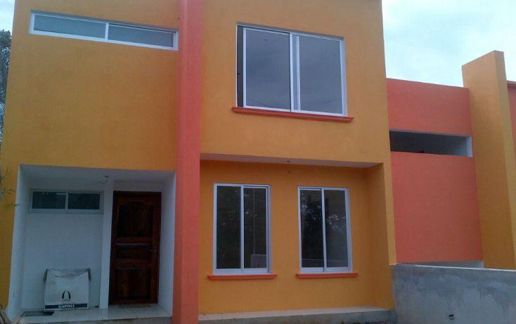 Foto de casa en renta en, lomas las margaritas, xalapa, veracruz, 1184463 no 01
