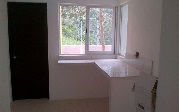 Foto de casa en renta en, lomas las margaritas, xalapa, veracruz, 1184463 no 03