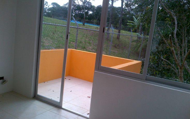 Foto de casa en renta en, lomas las margaritas, xalapa, veracruz, 1184463 no 04