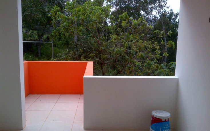 Foto de casa en renta en, lomas las margaritas, xalapa, veracruz, 1184463 no 06