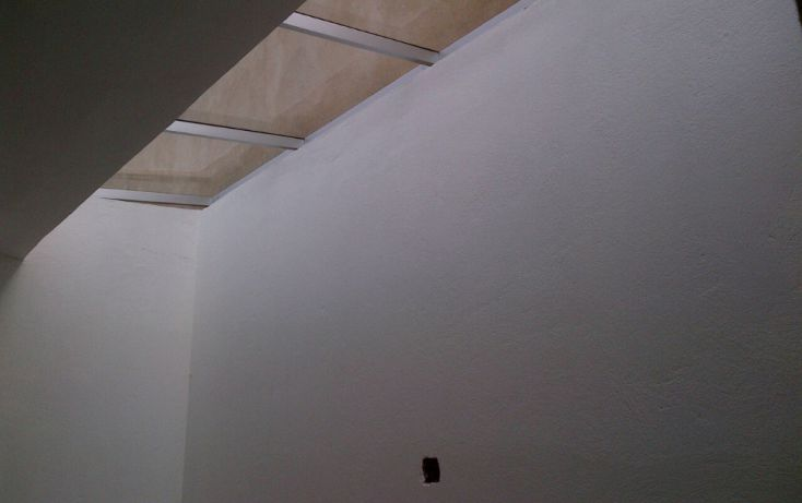 Foto de casa en renta en, lomas las margaritas, xalapa, veracruz, 1184463 no 08