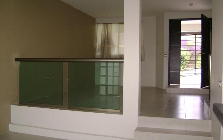 Foto de casa en venta en  , lomas las margaritas, xalapa, veracruz de ignacio de la llave, 1110243 No. 02
