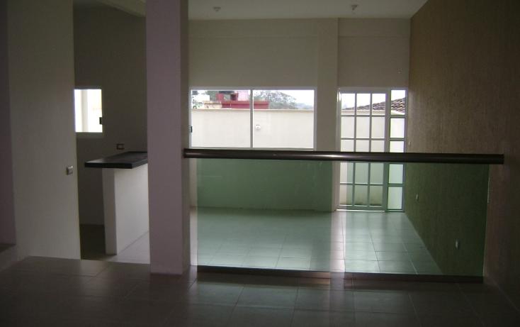 Foto de casa en venta en  , lomas las margaritas, xalapa, veracruz de ignacio de la llave, 1110243 No. 06