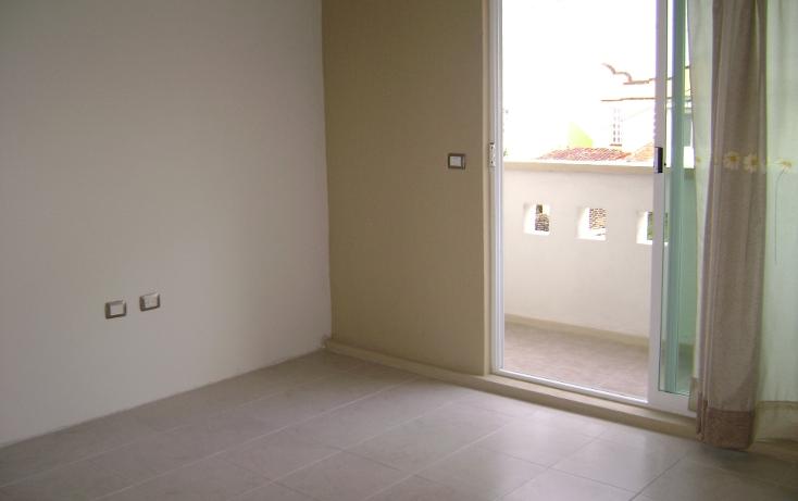 Foto de casa en venta en  , lomas las margaritas, xalapa, veracruz de ignacio de la llave, 1110243 No. 07